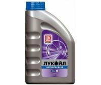 Антифриз готовый синий LUKOIL G11