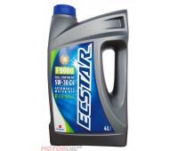 SUZUKI Ecstar C4 Diesel Full Synth 5W-30