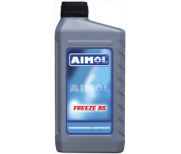 Антифриз AIMOL Freeze BS