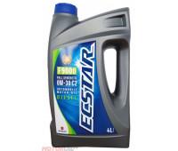 SUZUKI Ecstar C2 Diesel Full Synth 0W-30