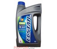 SUZUKI Ecstar C2 Diesel Full Synth 5W-30