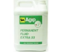 Антифриз AGIP Permanent Fluid Extra 55