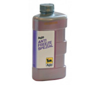 Антифриз Agip Antifreeze Spezial