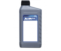 Антифриз AIMOL Freeze G12 +