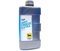 Антифриз Agip Antifreeze Extra
