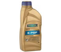 Гидравлическая жидкость RAVENOL Elektro-Hydraulik E-PSF Fluid