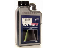 Жидкость ГУР VOLVO Power Steering Oil