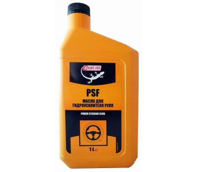 Жидкость ГУР 3TON Power Steering Fluid оптом и в розницу