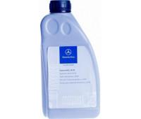Жидкость ГУР MERCEDES-BENZ MB 343.0 Hydraulikoel ZH-M