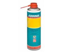 Аэрозоль ADDINOL Anti-Seize Paste GAL Spray