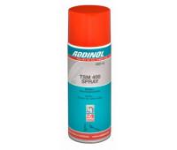 Аэрозоль ADDINOL TSM 400 Spray