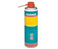 Аэрозоль ADDINOL Multifunktions spray