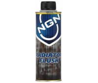 NGN Rradiator Flush