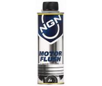 NGN Motor Flush