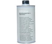 Тормозная жидкость BMW DOT-4 LV