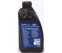 Тормозная жидкость FORD LV High Performance DOT4
