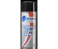 Аэрозоль для быстрого старта ARDINA Starting Fluid Spray