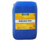 Жидкость калибровочная RAVENOL Calibration Fluid