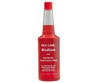 Жидкость для подвески REDLINE OIL Medium 10wt