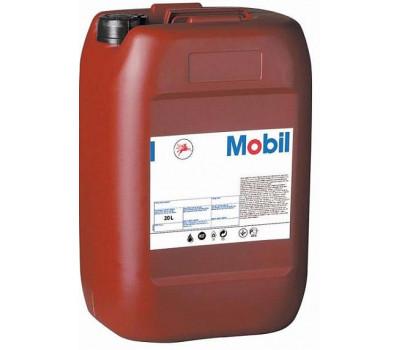 Редукторное масло MOBIL Mobilgear 600 XP 220 оптом и в розницу