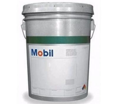 Смазка MOBIL Glygoyle 22 оптом и в розницу