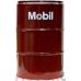 Гидравлическое масло MOBIL Univis HVI 13 оптом и в розницу