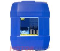 Вакуумное масло WEGO ВМ-1С