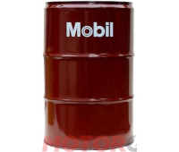 Cмазка MOBIL Dynagear 600 SL