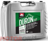 PETRO-CANADA Duron UHP E6 5W-30