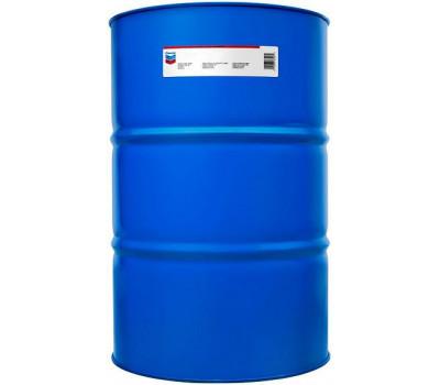 Гидравлическое масло CHEVRON Rando HDZ 46 оптом и в розницу