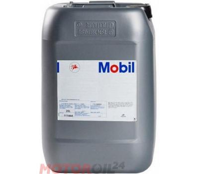 MOBIL 1 ESP Formula 5W-30 оптом и в розницу