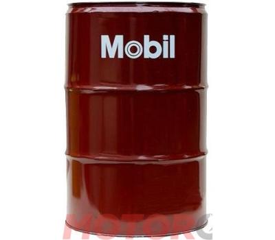 Редукторное масло Mobil SHC 627 оптом и в розницу