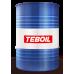 Гидравлическое масло TEBOIL Larita Oil 150 оптом и в розницу