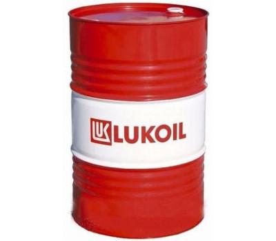 Индустриальное масло И-5А оптом и в розницу