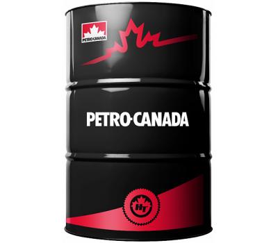 Вакуумное масло PETRO-CANADA Super VAC Fluid 15 оптом и в розницу