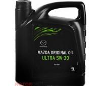 MAZDA Ultra 5W-30
