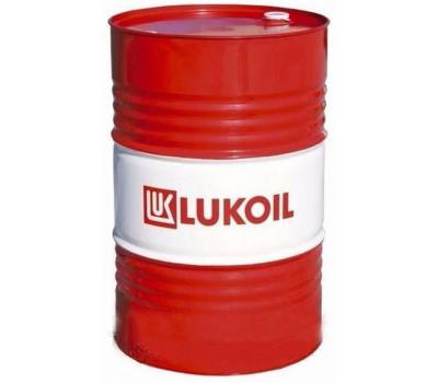 Цилиндровое масло ЛУКОЙЛ Ц-52 оптом и в розницу