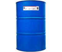 Гидравлическое масло CHEVRON Clarity Hidraulic Oil AW 46