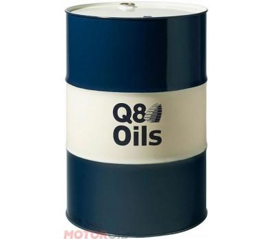 Пневматическое масло Q8 Chopin 100 оптом и в розницу