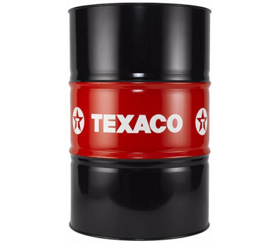 Формовочное масло TEXACO Texaform PR 7 оптом и в розницу