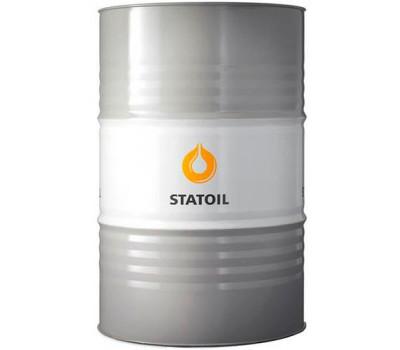 Редукторное масло STATOIL Mereta 320 оптом и в розницу