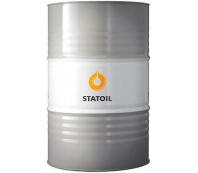 Редукторное масло STATOIL LoadWay EP 68 оптом и в розницу