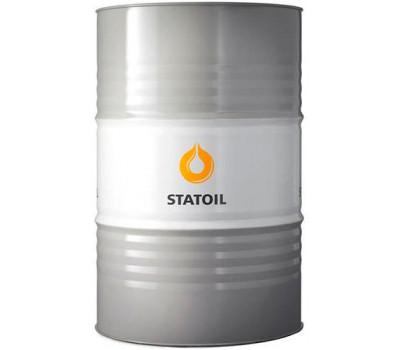 Редукторное масло STATOIL Moly GL 1000 оптом и в розницу