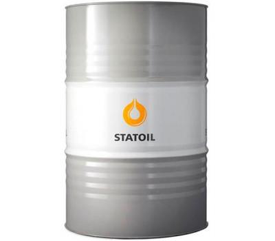 Редукторное масло STATOIL Mereta 680 оптом и в розницу