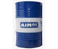 Гидравлическое масло AIMOL Hydraulic Oil HLP 46