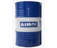 Гидравлическое масло AIMOL Hydraulic Oil HVLP 46