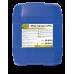 Гидравлическое масло WEGO Гидравлик HLP 46 оптом и в розницу