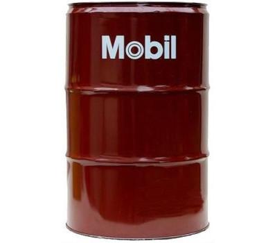 Гидравлическое масло MOBIL DTE Excel 68 оптом и в розницу