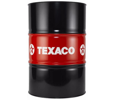 Гидравлическое масло TEXACO Synstar Hydraulic HFDU 46 оптом и в розницу