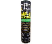 Пластичная смазка HUSKEY MP-2 Polyurea Grease